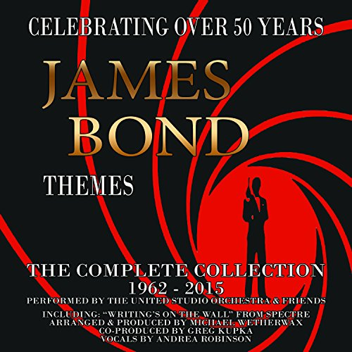 james-bond-themes-complete-collection-1962-2015