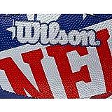 Junior Football – NFL - 2