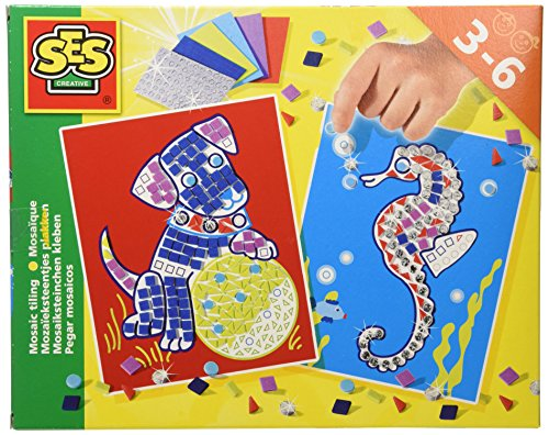 ses-deutschland-14814-creare-un-mosaico-cane-cavalluccio-marino
