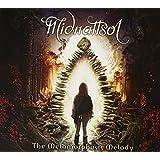 The Metamorphosis Melody (Ltd.)