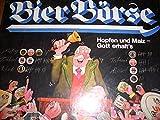 BierBörse