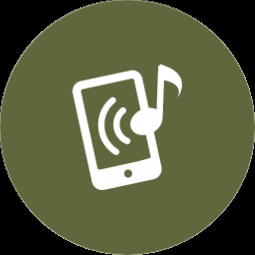 Wav Ogg Converter (Audio Converter)