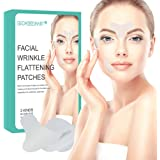 Parches Faciales,Parche antiarrugas,Antiarrugas,Parches Antiarrugas,Facial Patches,Parches Faciales Antiarrugas,Antiarrugas A
