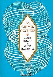 La Chimie occulte