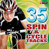 35 Spin & Cycle Tracks [Clean]