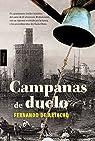 Campanas de duelo par Fernando de Artacho y Pérez Blázquez