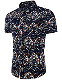 Blusas na moda verao 2018