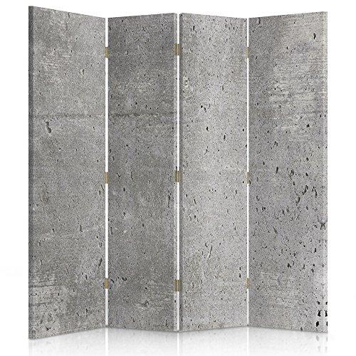 feeby-frames-biombo-impreso-sobre-lona-tabique-decorativo-para-habitaciones-a-doble-cara-de-4-piezas