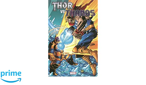 Thor 1998 2004 24