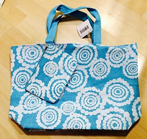 cosmetics-bag-tote-with-clutch-by-nordstrom