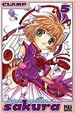 Card Captor Sakura - Double Vol.3