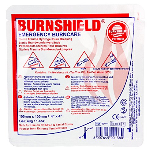 burnshield-burn-dressing-10cm-x-10cm