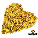 Hugro® Nagertraum Ringelblumenblüten 130g