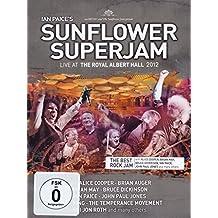 Ian Paice's Sunflower Superjam - Live at the Royal Albert Hall 2012