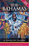 The Bahamas: A Family of Islands (MacMillan Caribbean Guides) by Gail Saunders-Smith (2002-02-01)