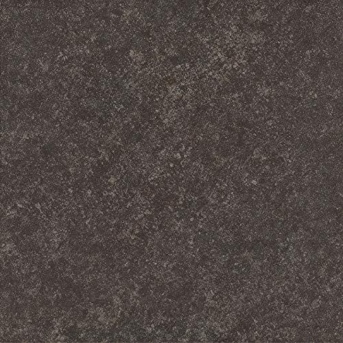 Terrassenplatten Terra Belgium Stone dunkelgrau, 60x60x2 cm, Feinsteinzeug, kalibriert, 1 Kart. = 0,72 qm, MOTR235 -