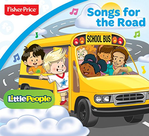 fisher-price-songs-for-the-road