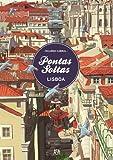 """Afficher """"Pontas Soltas - Lisboa"""""""