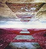 Tangerine Dream: Stratosfear [Vinyl LP] (Vinyl)