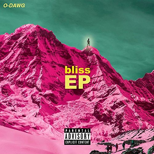 Ski Slopes [Explicit] Bliss Ski