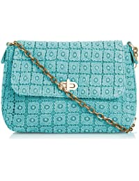 Darling (Shoes & Bags) Ds14b106, sac bandoulière