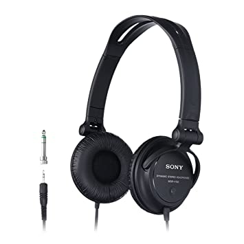 DURAGADGET Lightweight, Passive Noise-Cancelling, Supreme Comfort, Stereo Over-Ear Headphones For The NEW Huawei...