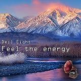 Feel the energy [Original mix]