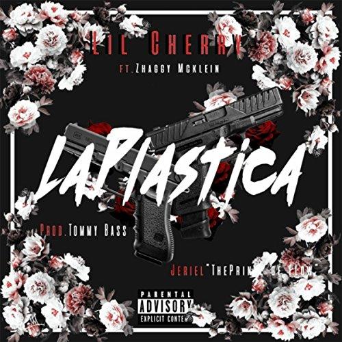 la-plastica-feat-zhaggy-mcklein-explicit