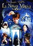 La niñera mágica [DVD]