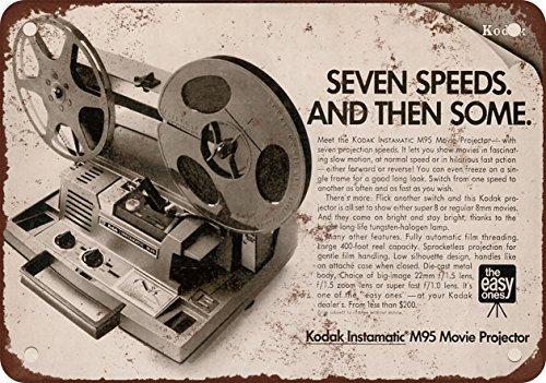 1969-kodak-m95-film-proiettore-stile-vintage-riproduzione-in-metallo-tin-sign-203-x-305-cm