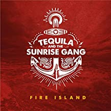 Fire Island [Vinyl LP]