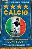 Image de Calcio: A History of Italian Football