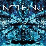 Nothing - Rerelease