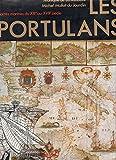 Image de Les Portulans : Cartes marines du XIIIe au XVIIe siècle