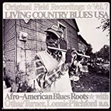 Living Country Blues Usa-Vol.07