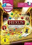 Hexus (Premium Edition)