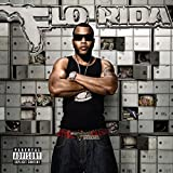 Songtexte von Flo Rida - Mail on Sunday