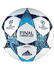 adidas Finale Ballon de Football Homme