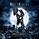 Monument (Deluxe Edition)