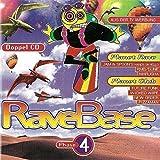 Rave Base 4 (1995) -