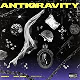 Antigravity [Explicit]