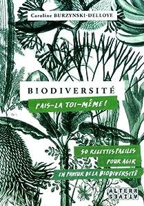 """Afficher """"Biodiversité"""""""