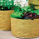Gemüse-Pflanzsäcke