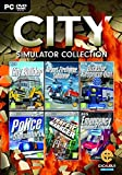 City Simulator Collection (PC)