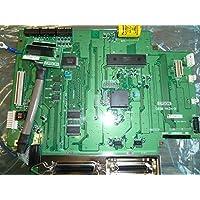 Epson DFX 8000 Mainboard New Genuine Epson DFX-8000 Main Board 2008892 SALE