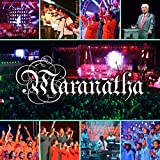 #2: MARANATHA Worship Concert DVD video Christian Devotional Hindi