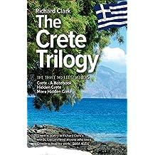 The Crete Trilogy