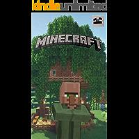 Minecraft : Build a Treehouse (E-minecraft Book 1)