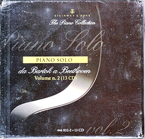 steinway-sons-the-piano-collection-vol2-da-bartok-a-beethoven