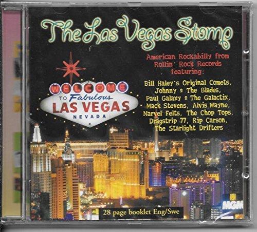 the-last-vegas-stomp-american-rockabilly-from-rollin-rock-records-by-mack-stevens